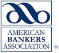 american bankers