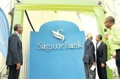 Sagicor Bank